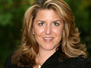 ImpreMedia is hiring Liz Sarachek Blacker as the company's first senior VP-digital sales.