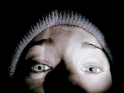 'Blair Witch Project'