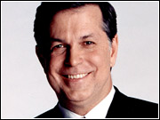 Steve Blamer left Foote Cone & Belding after Interpublic announced plans to merge it with Draft.