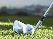 The BMW Championship is one of three playoff rounds before the FedEx Cup.