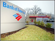 IPG's Hill Holliday picks up a slice of work from Bank of America.