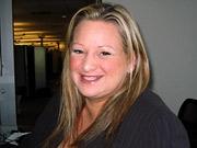 Danielle Bottari