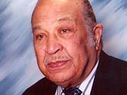 Edward F. Boyd