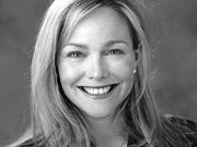 Debra Brandt