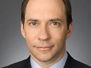 Marcus W. Brauchli