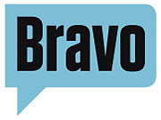 The Bravo deal marks the first time an NBC Universal network has utilized the minute-by-minute commercial data Nielsen made available in January 2006.