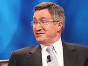 Time Warner Cable CEO Glenn Britt