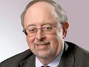 Michael Browner