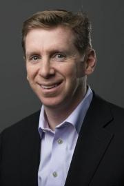 Bryan Wiener