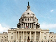 Net neutrality could be the biggest congressional battle of the year for marketers.