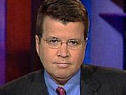 Neil Cavuto, Fox News senior VP-managing editor of business news