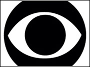 So far, CBS is in the sweeps lead.