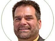FCB's New York CEO, Steve Centrillo, is leaving the company.