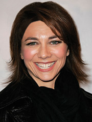 Ilene Chaiken, the creator of 'The L Word,' has obtained the power to control all brand integration for the show's final season.