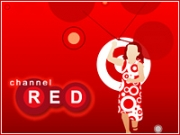 Target Stores is quietly introducing the Channel Red in-story video advertising system in its 1,418 stores.