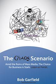 'The Chaos Scenario'