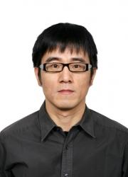 Jason Zhao.