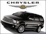 Chrysler dealers 'are ready for a lynching,' said one industry veteran.