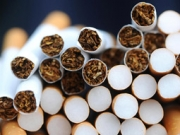 Proponents of tobacco regulation say the FDA taking control of tobacco and further restricting its marketing is long overdue.