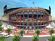 When the Mets' new stadium is opened in 2009, it will be known as Citi Field instead of Shea Stadium because of the banking giant's agreement to pay $20 million a year for the naming rights. | ALSO: Comment on this article in the 'Your Opinion' box below.