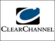 Clear Channel the latest to explore privatization.