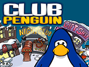Walt Disney Co. acquired Club Penguin for $350 million.