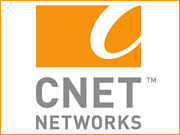 Longtime Time Inc. executive Jack Haire has been named special advisor to the CEO at CNET Networks.