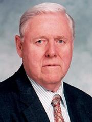 Robert Coen