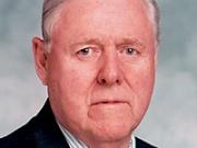 Robert J. Coen
