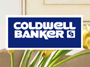 Coldwell Banker has been shifting some of its spending online, in addition to investing heavily in its online presence at Coldwellbanker.com.