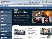 According to ComScore, the site has 15 million monthly unique visitors and had 80 million video views in March.