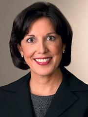Marlene Coulis
