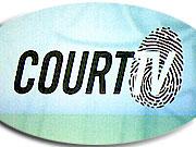 The fingerprint logo will be history starting in January.