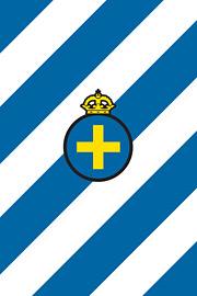CP&B Europe logo