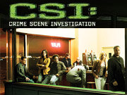 The 'CSI' franchise is among the programming being offered for free, though ad-supported, on Comcast's VOD service.
