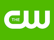 Thanks in part to the CW's upfront haul, broadcaster's final ad sales tally is up 4% from last year.