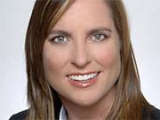 Denise Dahldorf