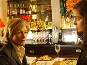 Glenn Close stars in 'Damages.'