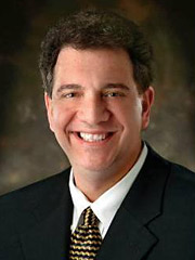 Jeffrey Davidoff