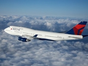 Delta Air Lines spent $61 million on U.S. measured media between January and November last year.