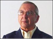 Gene DeWitt