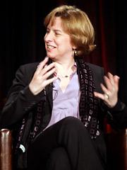 Vivian Schiller