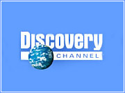 2006 was a ratings comeback year for Discovery, which grew 13% year-to-year from January 2005 in household ratings and ranked ninth in total day viewing among adults 25-54.