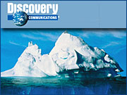 Discovery's effort to replace outgoing president-CEO Judith McHale may be impacted by the departure of Randy Falco as NBC Universal TV Group's president-chief operating officer.