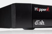 Dish Network's Hopper.