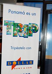 Marketing: Spanglish Surges During Hispanic Heritage Month