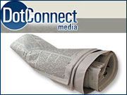 DotConnect Media is a network of more than 1,500 newspaper Web sites rolled up via acquisitons by Lee Enterprises.