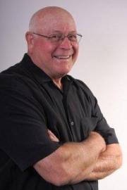 Doug McKinlay