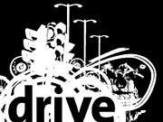 Drive's client roster includes Houlihan's Restaurants and Anheuser-Busch.