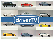 Since its debut in November 2005, DriverTV has guaranteed an undisclosed number of views over a 12-month period to its automaker clients, but now rates will be based on cost per click calculations.